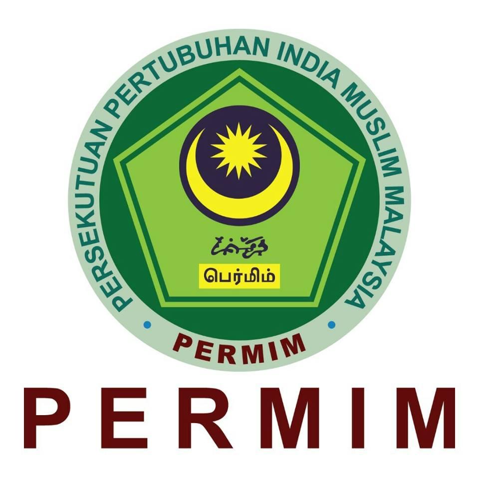PERMIM
